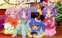lucky-star-christmas