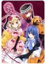umineko-no-naku-koro-ni-witches