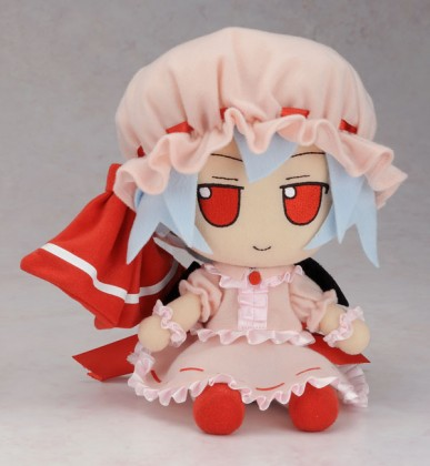 fumofumo-remilia-sample