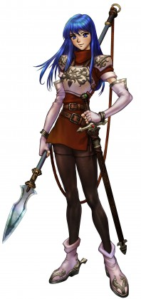 fire-emblem-ds-caeda