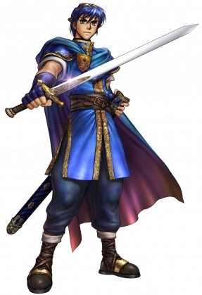 fire-emblem-ds-marth