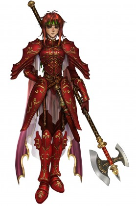 fire-emblem-ds-minerva