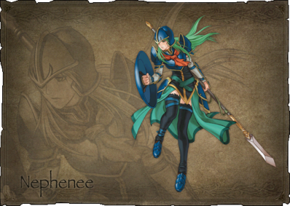 radiant-dawn-nephenee