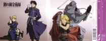 fma-brotherhood-ed-cover