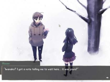 katawa-shoujo-act-1-01