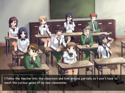 katawa-shoujo-act-1-02