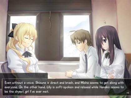 katawa-shoujo-act-1-06