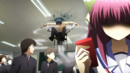angel-beats-05-02