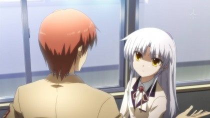 angel-beats-05-03