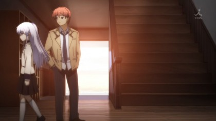 angel-beats-05-04