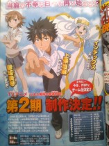 index-second-season