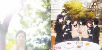 amagami-ss-op2