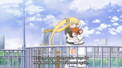 nanoha-fate-together-forever