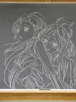 yuri-chalk-47-code-geass