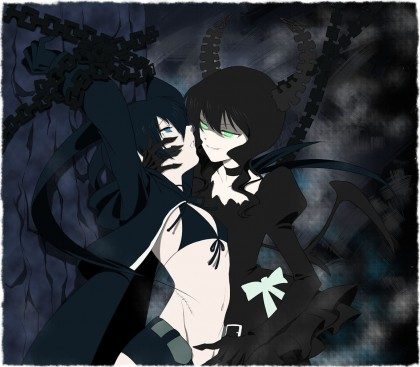 brs-chain-grope