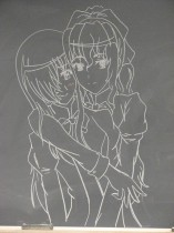 yuri-chalk-55-katawa-shoujo