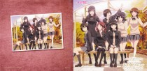 amagami-character-image-songs-for-you