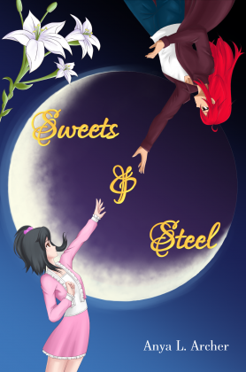 sweets-steel-beta-book-cover