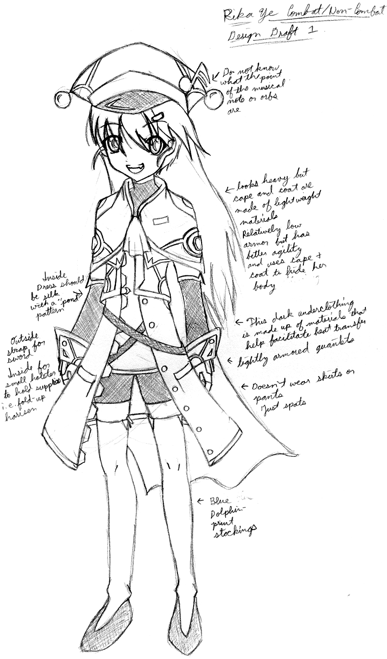 Rika Ye Design Draft 1
