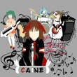 image caine-2009-shirt-front-jpg