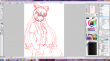 image lost-sky-mokou-preview-png